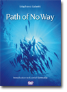 Path of No Way_dvd1
